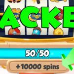Coin Master Hack – Coin Master Free Spins and Coins – Coin Master Cheats
