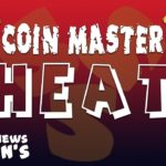 Coin Master Hack How to hack Coin Master Free Spins Coins Coin Master Cheats