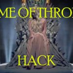 🔥Game of Thrones Hack 🔥 How To Get Free Gold 🔥 Simply and Easily 🔥