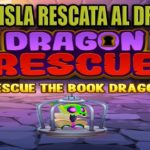 Hack Rescata Al Dragon BattleGround Event 6 Vs 6 – Dragon City