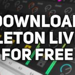 How To Get Ableton Live 10 For Free