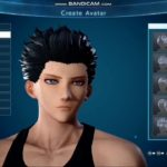 How to download and install Jump Force for pc