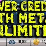 Injustice Gods Among Us Hack – Injustice Hack to Get Free Power Credits and Nth Metal
