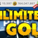 Real Racing 3 Hack – Real Racing 3 Cheats – How to Get Free Gold