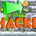 SimCity Buildit Hack – SimCity Buildit Cheats – Free Simoleon and SimCash