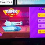 🔥Tanks Stars Hack 2019 😱 Free Gems Coin Video Proof 😎✅