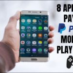 8 Apps That Pay You PayPal Money to Play Games 2019