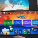 8 Ball Pool Hack 2019 – 999,999 Free Cash Coins Cheats – How to Hack 8 Ball Pool (IOS,ANDROID)