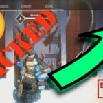 Apex Legends Hack 2019 – Apex Legends Free Coins Cheats – How to Hack Apex Legends (IOS,ANDROID)