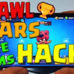 Brawl Stars Hack ✅ How to Get Free Gems and Coins Brawl Stars for Android