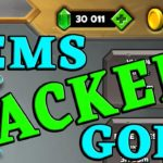 Castle Crush Hack – Castle Crush Free Gems and Gold – Cheats for AndroidiOS