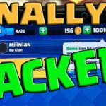 Clash Royale Hack – Clash Royale Free Gems – Clash Royale Cheats