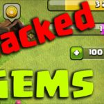 Clash of Clans Hack – Get Unlimited Free Gems – Clash of Clans Cheats