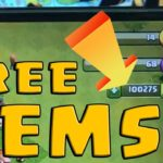 Clash of Clans Hack – How To Get Unlimited Free Gems – CoC Hack