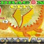 Dragon City HackCheats 2019 – Free Gems And Gold With Proof (all devices)