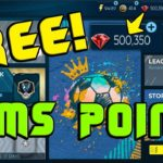 Fifa Mobile Hack – Fifa Mobile Cheats – How to Get Free Fifa Points and Gems