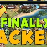 Forge of Empires Hack – Get Free Diamonds and Coins – FoE Cheats