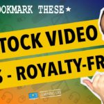 Free Stock Video Footage For Websites – 18 Mostly Free Resources To Check Out
