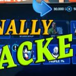 Gangstar Vegas Hack – How to Get Free Diamonds – Gangstar Vegas Cheats