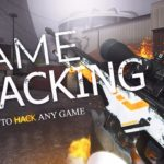 How To Code a Hack For ANY Game C – Game Hacking 1