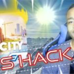 How to hack simcity buildit Unlimited everything iosgods