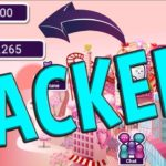 MovieStarPlanet Hack 2019 – MSP Free Starcoins and Diamonds Hack