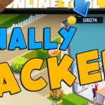My Cafe Hack – Get Free Diamonds and Coins – My Cafe Recipes and Stories Cheats