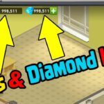 My Cafe Recipes Hack ✔️ Free Coins and Diamond (iOSAndroid)
