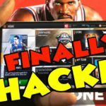 NBA Live Mobile Hack – How to Get Free Coins and Cash (iOSAndroid)