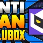 ✔NEW✔😏Mobile Legends😏💯LULUBOX ANTIBAN💯👌Version:1.3.53.3693👌👏AndroidI