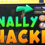 School of Dragons Hack – How to Get Free Gems and Gold