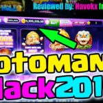 Slotomania Hack 2018 AndroidiOS – Slotomania cheats free coins all platforms – Slotomania Hack 2019