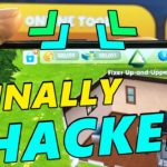 The Sims Mobile Hack – Get Free Simoleons and SimCash – Sims Mobile Cheats