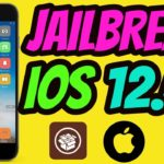 iOS 12.1.4 Jailbreak How To Jailbreak iOS 12.1.4 Underhead (Cydia)