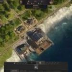 ANNO 1800 Crack Serial keys