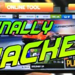 Asphalt 8 How to Hack – Asphalt 8 Cheats – Get Free Credits and Tokens
