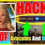 Avakin Life Hack 2019 ✅ Avakin Life Hack Free Diamonds and Avacoins – Free Cheats Android iOS