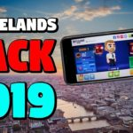 BATTLELANDS HACK 2019 – BATTLE BUCKS FREE – iOS AND ANDROID