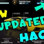 CSR2 Cheats iOSAndroid 2019 – CSR Racing 2 Hack – Get Free Gold and Cash