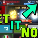 CSR2 Cheats iOSAndroid 2019 – Get Free Gold and Cash – CSR Racing 2 Hack