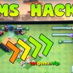 Clash of Clans Hack – Coc How to Get Free Gems – Clash of Clans Cheats (iOSAndroid)
