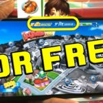 Cooking Fever Hack – Get Free Gems and Coins – Cooking Fever Cheat