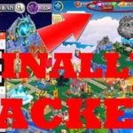 Dragon City 2019 Hack – FREE Gems Gold – Dragon City Cheats (NO SURVEY)
