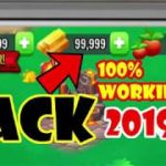 Dragon City Hack – Dragon City Cheats 2019 Unlimited Gold, Gems and Food AndroidiOS w PROOF