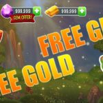 Dragon City Hack – Free Gems and Gold – Android iOS