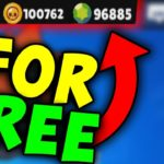 FREE GEMS IN BRAWL STARS HOW TO GET FREE GEMS IN BRAWL STARS AND UNLOCK NEW BRAWLER