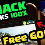 Game Of Thrones Conquest Mod – How to get Free Gold – 2019
