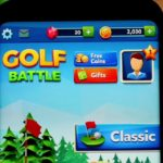 🏌️Golf Battle HACK 2019 🏌️FREE GEMS GOLF BATTLE 🏌️How to get free gems in GOLF BATTLE? 🏌️