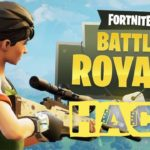 How to Hack Fortnite Battle Royale – Free V-bucks Cheat for WindowsMac OSPS4XBOXIOS