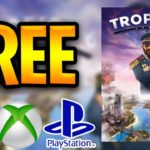 How to get Tropico 6 for Free Key Code on PS4XBOXPC STEAM 2019